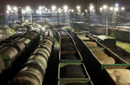 Oil trains have 3 more years to explode, thanks to weak Obama rule