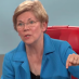 WATCH: Elizabeth Warren Gives Amazing Two-Minute Explanation of How Government Has Been Taken Over by the Rich