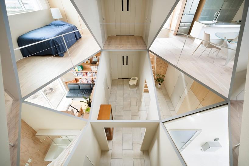 kochi-architects-studio-kame-house-niigata-japan-designboom-01-818x545