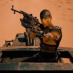 Sexists Are Scared of Mad Max Because It's a Call to Dismantle Patriarchies