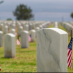 The Secret History of Memorial Day