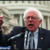 10 Crucial Issues Most Politicians—Except Bernie Sanders—Lie About