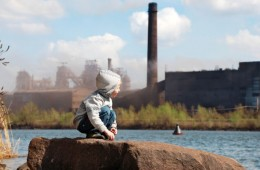 The EPA's Power Plant Rule Would Prevent Thousands Of Deaths And Hospitalizations