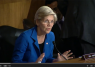 Obscure Government Document Shows Elizabeth Warren Is Right About TPP