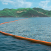 DUTCH TEEN'S OCEAN-CLEANING INVENTION TO LAUNCH NEXT YEAR