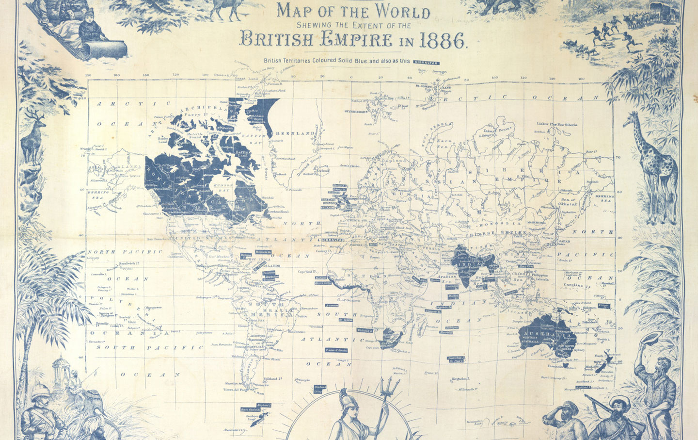 British_empire_map_cc_img