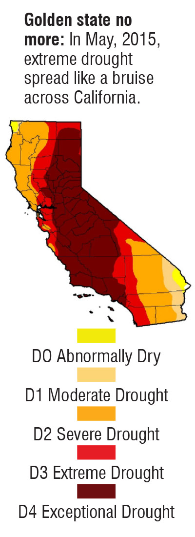 california_drought_graphic_otu_img