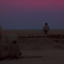 New 'Tatooine' Discovery Confirms Circumbinary Planets Aren't Just Science Fiction