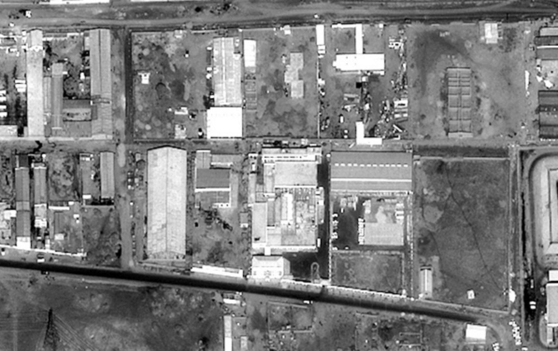 al_shifa_factory_cc_img