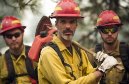 TO STOP MASSIVE WILDFIRES, WE'RE GOING TO HAVE TO CHANGE OUR STRATEGY