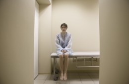 LAWMAKERS ARE CONVINCED THAT WOMEN ARE HAVING ABORTIONS FOR THE WRONG REASONS