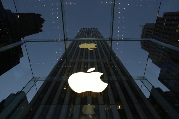 apple-services-down.jpeg-620x412