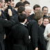 POPE FRANCIS IS ABOUT TO TELL CONGRESSIONAL REPULICANS SOME THINGS THEY DON'T WANT TO HEAR