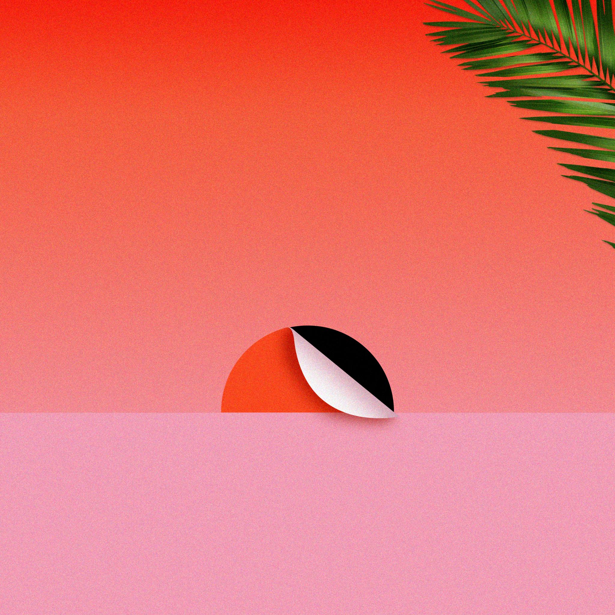 sr-california-sun-superJumbo