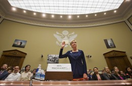 WHY IT MATTERS THAT YET ANOTHER STATE HAS CLEARED PLANNED PARENTHOOD OF WRONGDOING