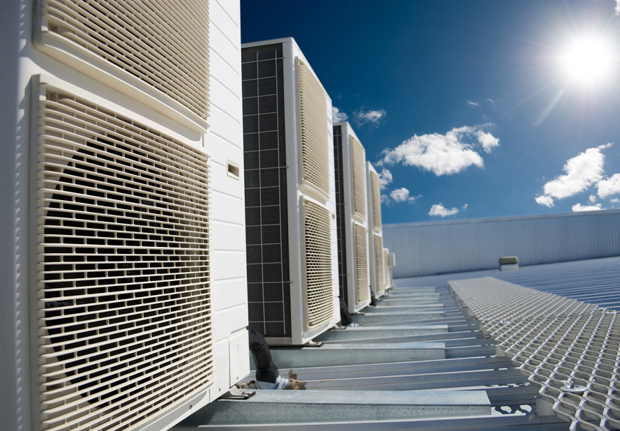 Air-Conditioning-Units-889x618