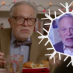 Robert Reich: How to Deal With Your Right-Wing Uncle Bob This  Christmas