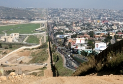Border_Mexico_USA-109abc2b