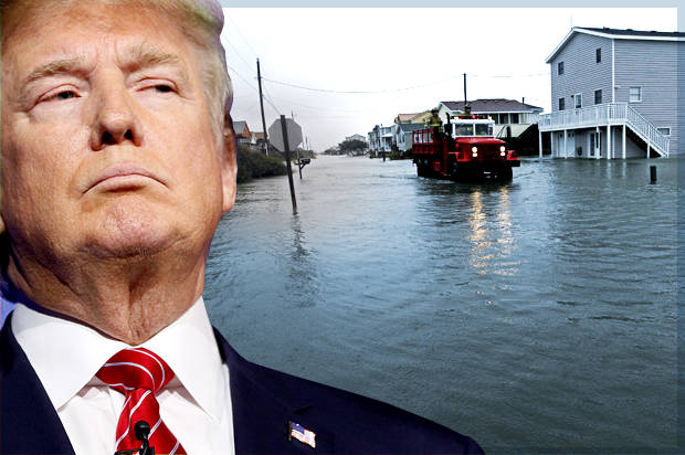 donald_trump_flood-620x412