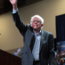 Robert Reich Exposes the Real Reason Why Corporate Media Marginalizes Bernie