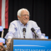 Bernie's Right: Wall Street's Business Model Really Is Fraud