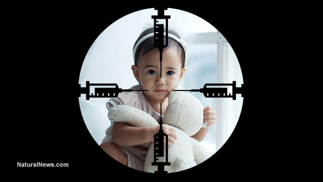 Child-Vaccine-Crosshairs-1