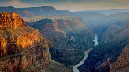 colorado-river-grand-canyon