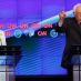 Why Hillary and Bernie's New York Debate Was the Most Aggressive Clash Yet