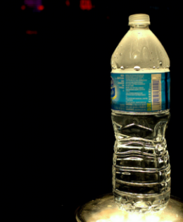 Nestlé Is Trying to Break Us: A Pennsylvania Town Fights Predatory Water Extraction