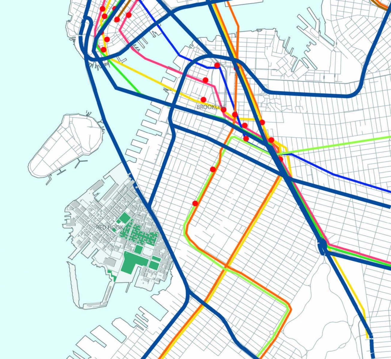 2016_BASF_RedHook_WhitePaper_Map_Mass Transit