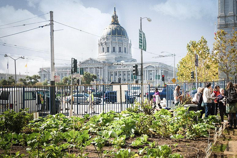 urban-ag-tenderloin-sf
