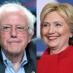 Matt Taibbi: The Democratic Establishment Ignores Sanders' Success at Its Peril