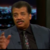 Watch: Neil deGrasse Tyson Nails Trump Voters for Being Impervious to Truth