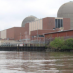 Nuclear 'Ticking Time Bomb' Is a Real Threat to New York, But the Feds Don't Seem to Care