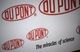 Lawsuit Reveals Extent of DuPont's Decades-Long Cover Up Behind Cancer-Causing Teflon Chemical