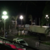 At Least 84 Dead After Truck Crashes Into Crowd In French City Of Nice