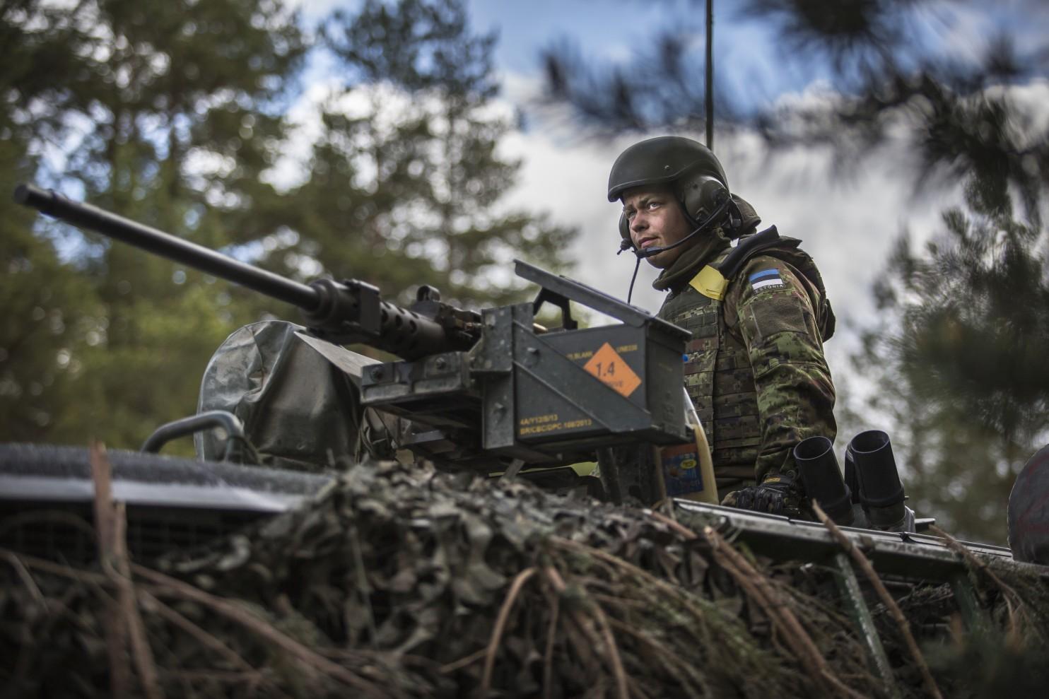 NATO_Exercise__0011467302593