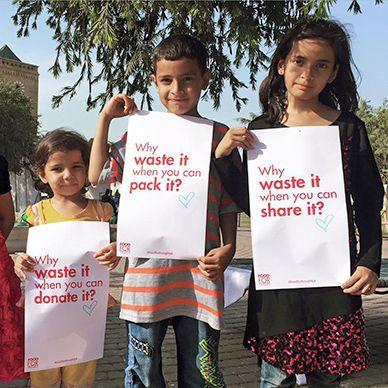 Punjab-eat---awareness-campaign