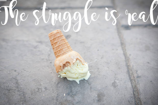 the_struggle_is_real-620x412