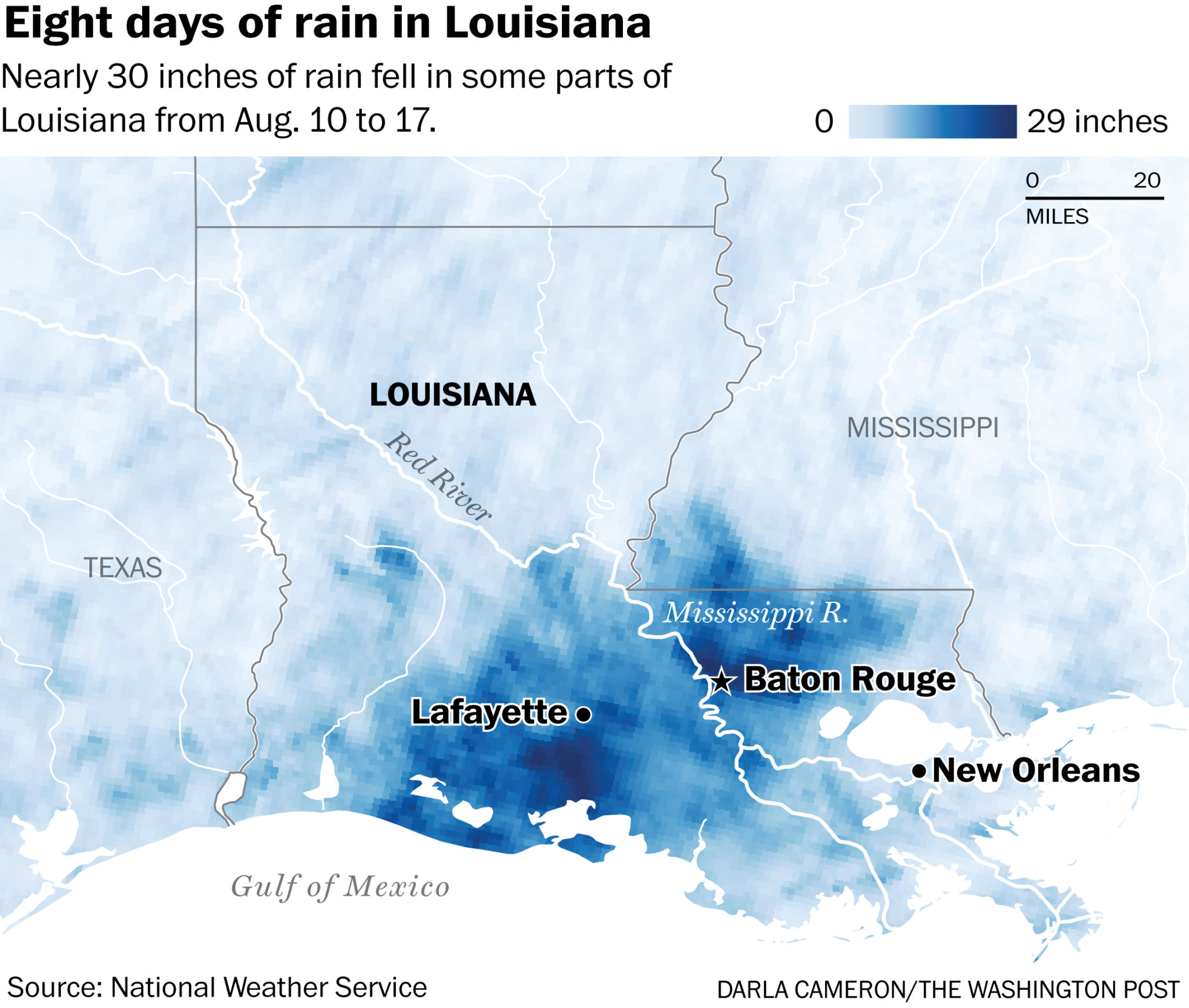 louisianafloods-rainfall-0818-2300-v2