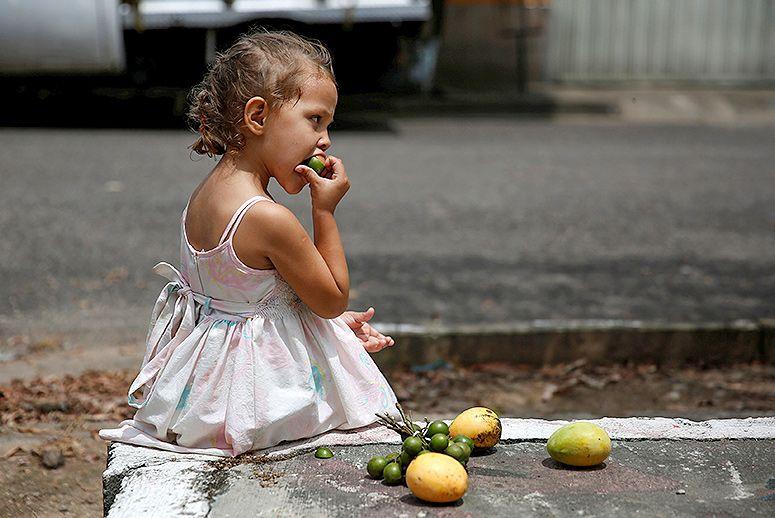 venezuela-food-insecurity-main