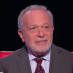 Robert Reich Reveals the Real Scandal of Trump's Failure to Pay Taxes
