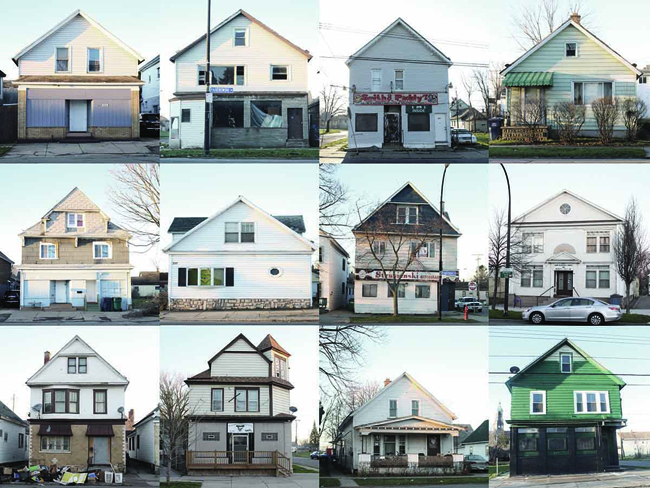 east-side-houses-collage-group-3