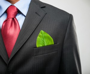4 FLEXIBLE CAREERS TO PUT YOUR ENVIRONMENTAL PASSION TO WORK