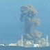 FUKUSHIMA REACTOR #2 PRESSURE VESSEL BREACHED, RISING TO 'UNIMAGINABLE' LEVELS OF RADIATION