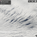 NASA SATELLITE IMAGERY REVEALS SHOCKING PROOF OF CLIMATE ENGINEERING (CHEMTRAILS)