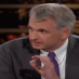 Watch: Trump Acts More Like a Russian than an American, Says Yale Historian on Maher Show