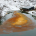 NEW CALCULATIONS MAKE BELLE FOURCHE SPILL ONE OF THE LARGEST IN STATE HISTORY
