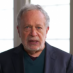 Robert Reich: We Already Have Four Good Reasons to Impeach Trump (and a Fifth May Be on the Way)