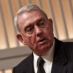 DAN RATHER: FUTURE GENERATIONS MAY MARK TODAY AS ONE OF THE DARKEST IN U.S. HISTORY – HERE'S WHY